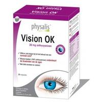 Vision Ok