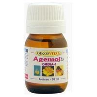 Agemol Aceited de Onagra