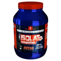 Isolat Hydro Compet (Sabor Cookie)