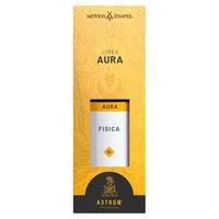 Linea Aura Fisica 15 Garcinia-Ananas-Topacin