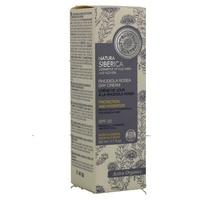 Crema de Día Protección e Hidratación para Piel Sensible