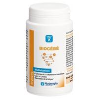Biocebe Integratore Alimentare
