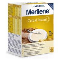 Meritene Cereal Crema de Arroz