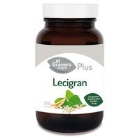 Lecigran (lécithine de soja)