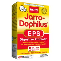 JarroDophilus EPS 5 milliards