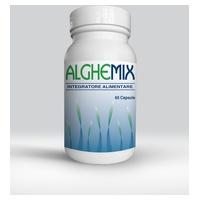 Alghemix