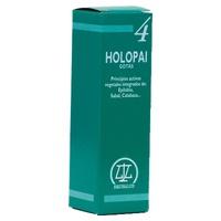 Holopai 4 (Inflamacion-Prostata)