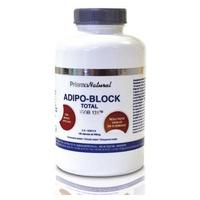 Adipo-Block Total (Mango Africano)