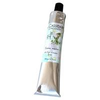 Crème mains - Lait d'Ânesse