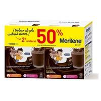 Meritene Batido Chocolate Junior