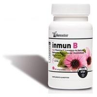 Inmun B.