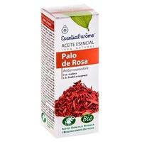 Esencia De Palo De Rosa Bio