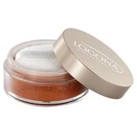 Maquillaje Polvo Bronze 02