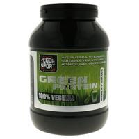 Green Protein Barley Grass