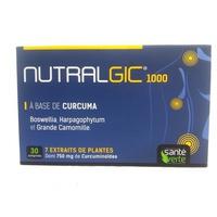 Nutralgic 1000