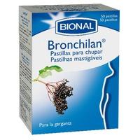 Bronchilan