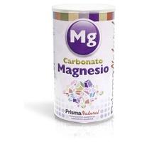 Carbonato De Magnesio Bote