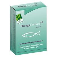 OmegaConfort 7
