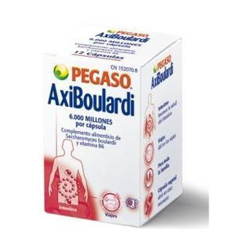 AxiBoulardi
