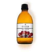 Aceite Vegetal Pepita de Uva Refinado