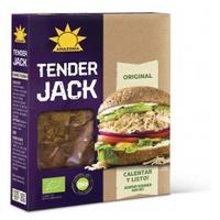 Tender Jack Original Sapore