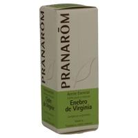 Enebro de Virginia Aceite Esencial