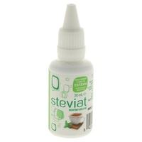 Endulzante Steviat