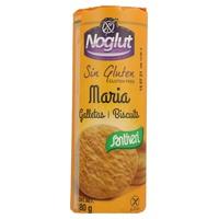 Biscuits Mary Noglut sans gluten