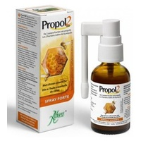 Propol 2 Emf Spray Forte