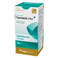 Turmeric Max