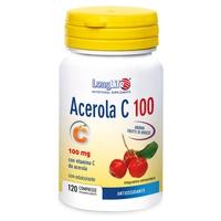 Acerola C100