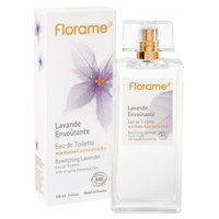 Perfuma lavanda cautivadora