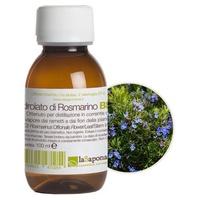 Organiczny hydrolat rozmarynu