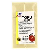 Suche tofu