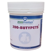Zoo Butypets