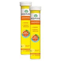 Aquilea Magnesium Pack