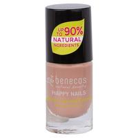 Różowy taupe lakier do paznokci (ty-nique) 8-DARMOWY