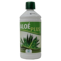 Zumo Aloe Plus