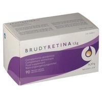 Brudy Retina
