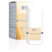 Crema viso anti-aging Velluto