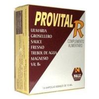 Provital R