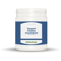 Topsport Creatine Monohydrate