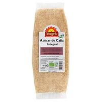 Azúcar Integral de Caña (Comercio Justo) Bio