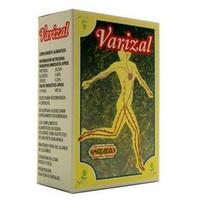Varizal