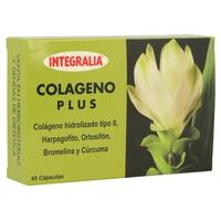 Colageno Plus
