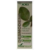 Desmodens Extract (XXI Formula)