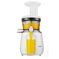 Hp Juice Extractor - White