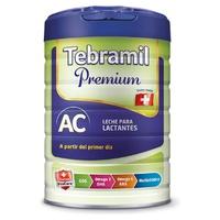 Premium milk AC 0-6m