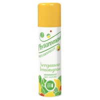 Phytaromasol Bergamot Lemongrass