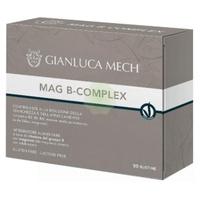 Mar B-Complex